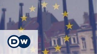 Свободная торговля между ЕС и США: плюсы и минусы