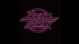 Christina Perri - Arms (Betatraxx Remix)