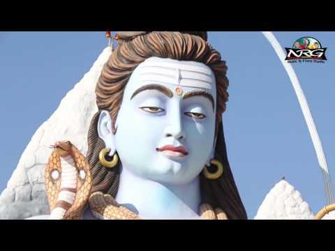 Maharas Mein Jaunga   Shivji Bhajan   Devotional Song   1080p   Full HD   Hindi Video Song