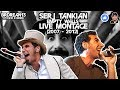Download Serj Tankian - Empty Walls [Live Montage] (2007 - 2012) MP3 song and Music Video