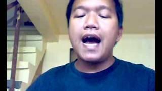 Saba ti Ilocano (Ilocano Rap)