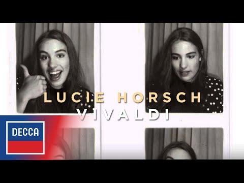 Trailer do filme Vivaldi