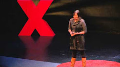Food sovereignty: Valerie Segrest at TEDxRainier