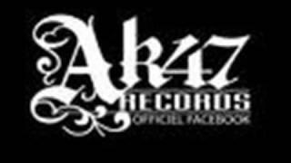 Ak47 Records Dibo