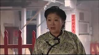 潮汕名剧 《夏雨来第十集》 出演:夏雨来等 潮汕话标清