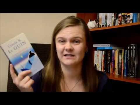 10 książek - Pogadanki (około)książkowe #20 from YouTube · Duration:  9 minutes 19 seconds