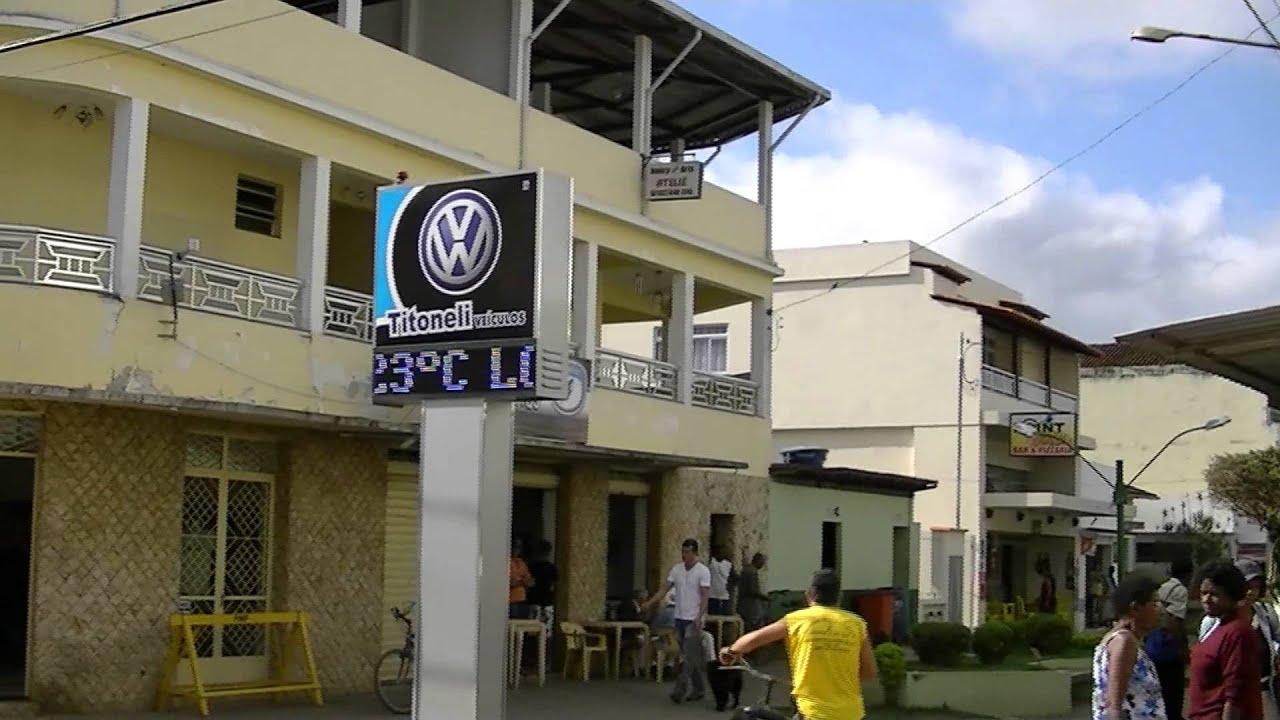 Palma Minas Gerais fonte: i.ytimg.com