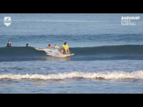 barusurf daily surfing 2016. 7. 14.