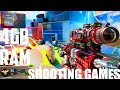 Top 5 Best shooting Games For 4gb Ram PC 2017