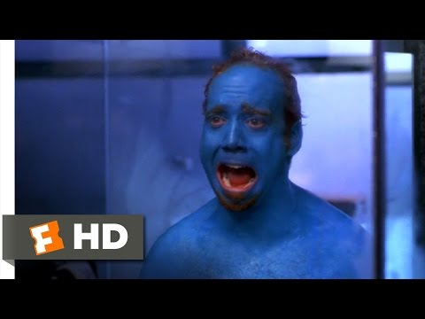 Big Fat Liar is listed (or ranked) 6 on the list The Best Amanda Bynes Movies