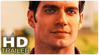 Video JUSTICE LEAGUE Final Extended Trailer (2017) download MP3, 3GP, MP4, WEBM, AVI, FLV Mei 2018