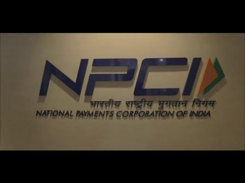 NPCI Corporate AV