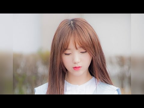 Lovelyz Kei - Ruler Master of The Mask OST (preview)