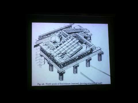 History of Art and Architecture I - Week 6 - Lecture 2