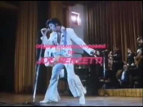 Download ELVIS (1979) 17 of 17