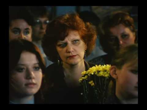 """""""С любовью, Лиля"""" (2002) Режиссёр: Лариса Садилова"""