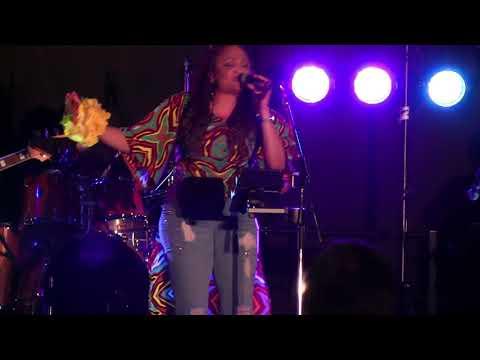 Soul 81 【Hawaiian Fest @ Sagami Depot】2018.4.22