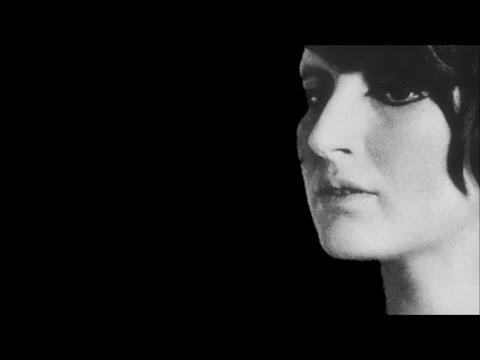 Mina - La canzone di Marinella (1967)