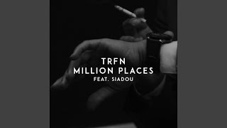 Million Places Resimi