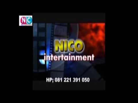 Istri setia koleksi Nico entertainment