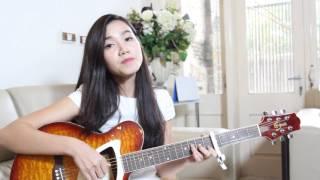 Chỉ còn những mùa nhớ (Guitar) - Lương Giang