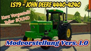 "[""LS19´"", ""Landwirtschaftssimulator´"", ""FridusWelt`"", ""FS19`"", ""Fridu´"", ""LS19maps"", ""ls19`"", ""ls19"", ""deutsch`"", ""mapvorstellung`"", ""LS19 John Deere 4440 4240"", ""FS19 John Deere 4440 4240"", ""John Deere 4440 4240"", ""ls19 john deere"", ""fs19 john deere"", ""ls19 john deere 4440"", ""fs19 john deere 4440""]"
