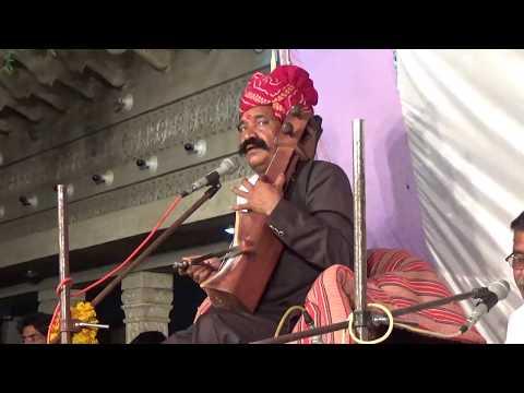 बजरंग म्हारी नैया। कवि भगवान सहाय सैन Kavi Bhagwan sahay भजन 9950467178