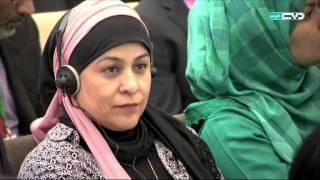 """أخبار الإمارات - """"المغرب"""" مراكش تحتضن مؤتمر حقوق الأقليات الدينية في الديار الإسلامية"""