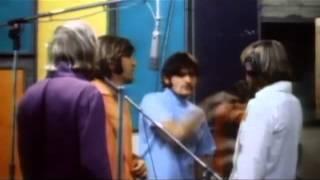 Brian Wilson - Songwriter - 1969-1982 - The Next Stage - Part 2