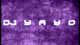 Sacude (Version Yayo) - FELITO [DJ YAYO]