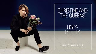 Christine and The Queens - Ugly-Pretty