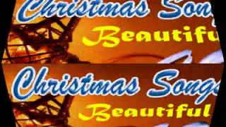 49 Beautiful Christmas Song Full Album 2 Hours of Compilation Music