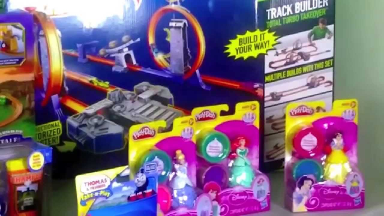 Free Toy Giveaway 2014 Subscribe For Christmas Toys