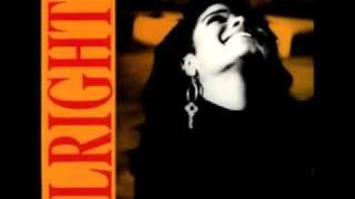 Janet Jackson - Alright remix