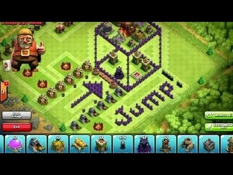how to create a town in towny