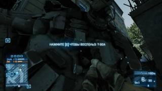Наркоман Павлик и танк.