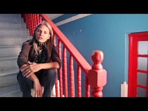 Ochentaisiete - la película, entrevista al Crew