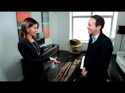 10 Rules to Know Before Buying Your Home  Real Biz with Rebecca Jarvis  ABC