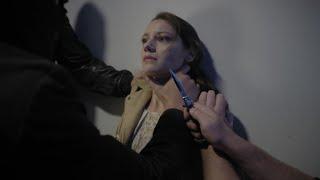 ЭТОТ ФИЛЬМ КАК ТАНК РАСКИДАЛ ВСЕХ ПОПРОБУЙ УДЕРЖИСЬ Рыцарь нашего времени Русский фильм