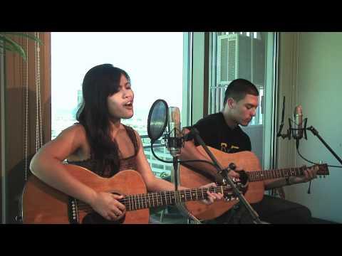 Duncan Kamakana & Rachel Akaka - Two Is Better Than One