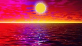 2 Hour Ambient chillout Music; New Age Music; synthesiser music, restful music, Tranquil Music 🎹458