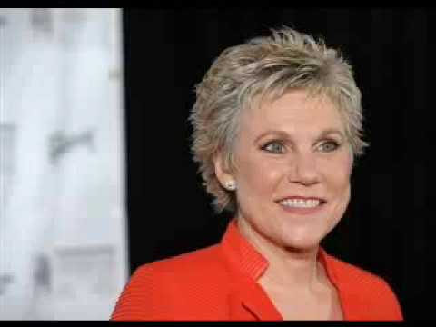 Anne Murray Can't help falling in love with you