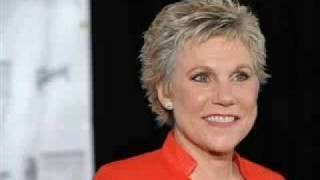 Watch Anne Murray Cant Help Falling In Love With You video