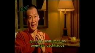 Baixar Hans Zimmer - Takemitsu - Tan Dun (Interview)