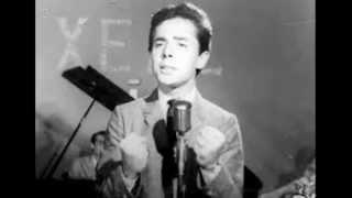Enrique Guzmán - Estremécete (1978)