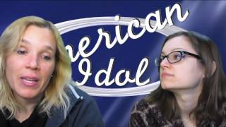 Beyond Reality - American Idol Season 13 - Top 30 Reveal Part 1 from 2/12/14