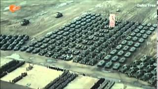 ZDF-History - Geheimakte Honecker