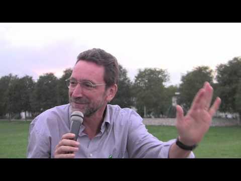 presentazione cormorultra 2012