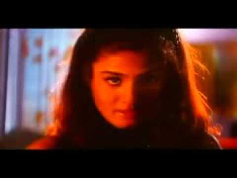 Kitna Haseen Chehra   Dilwale 1994 Full...