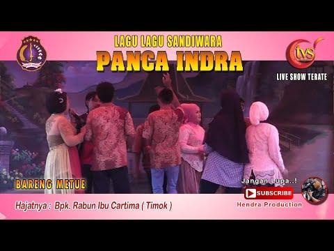 Bareng Metue Panca Indra